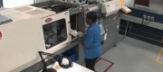 injection molding fundamentals