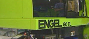 Engel Injection Molding