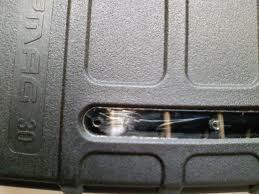 Cracks in Injection Molded Parts - How To Correct This