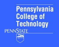 Penn College Plastics Innovation  & Resource Center