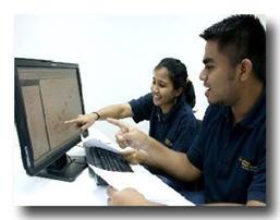 plastics processing training