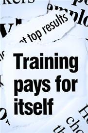 plastics training mistakes