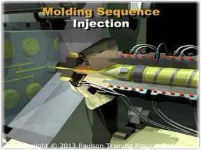 Paulson VPT setpoint training