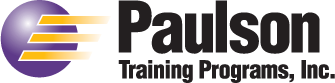 Paulson Training Programs