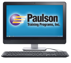 paulson-training-courseware-computer-3