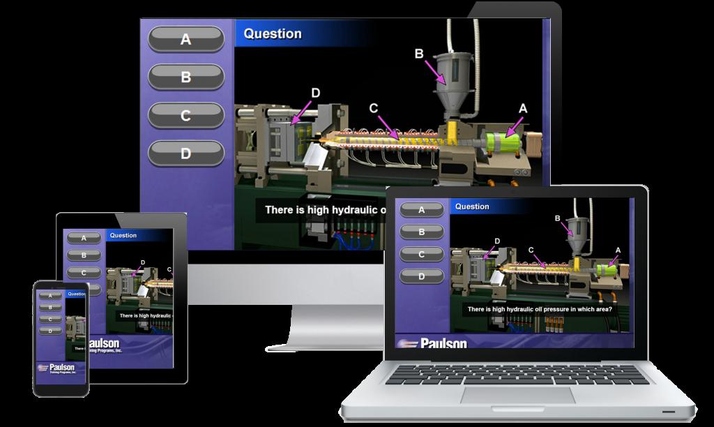 insite360-laptop-tablet-phone-pc-PAULSON