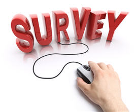 plastics training survey