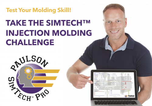 SimTech Pro